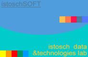 Από το 2006 istoschTECHSUPPORTING